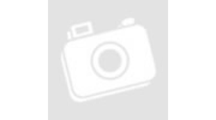 67151188  sc 1 st  Poundlines Online & ovalplasticblueplatesdisposablelightlarge60164